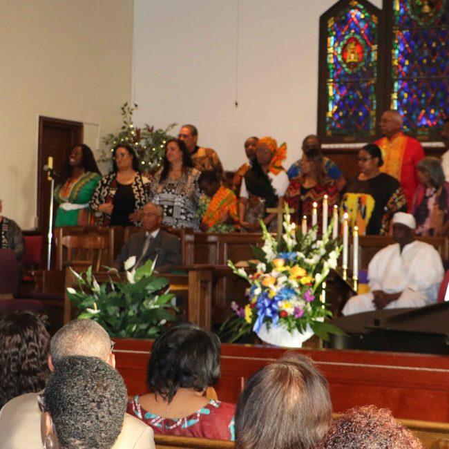 choir-singing2