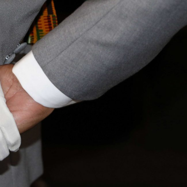 holding-hands-optjpg