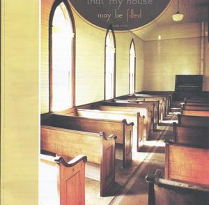 God's House of Prayer