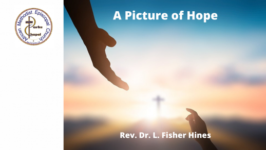 A Picture of Hope