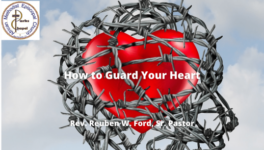 How to Guard Your Heart (1)