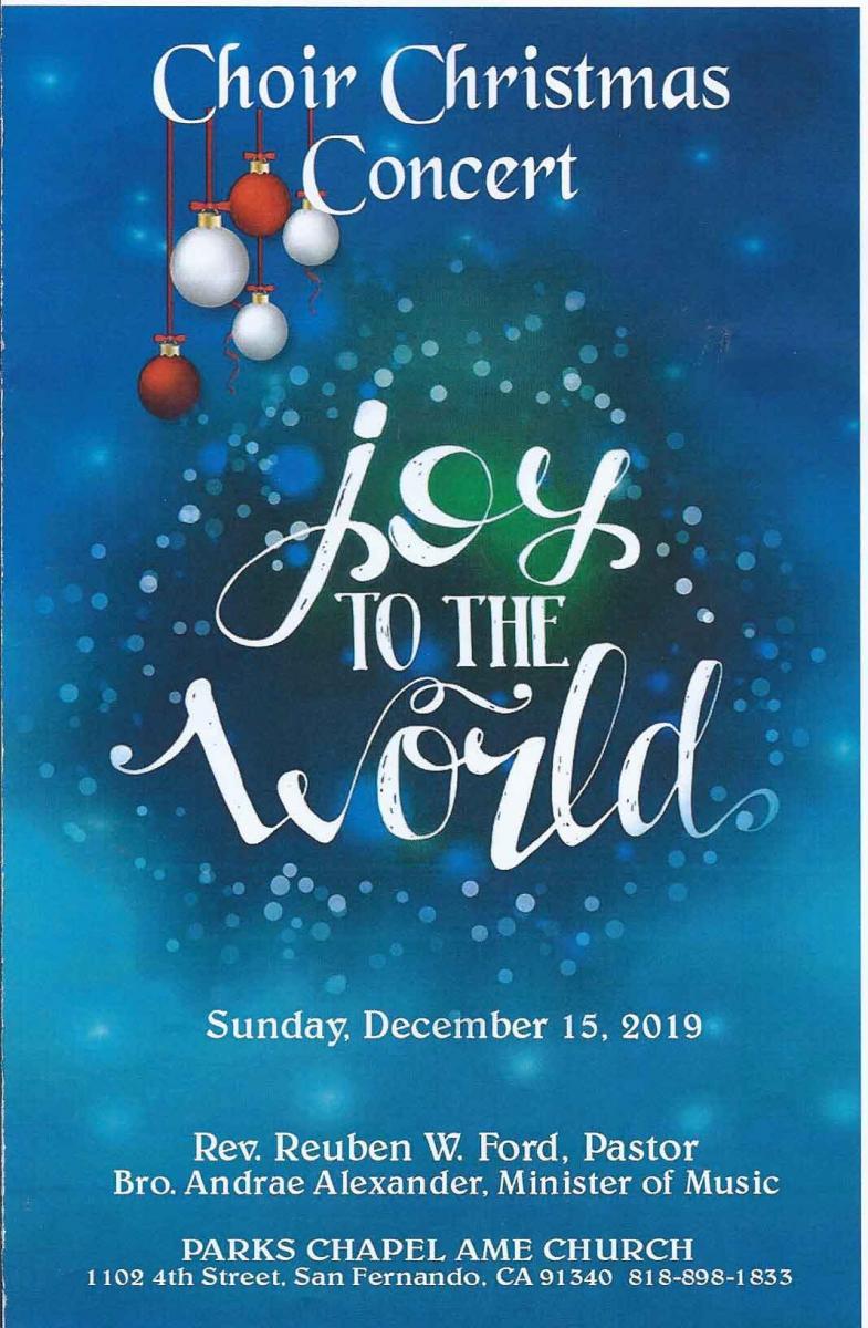 2019-Christmas-Concert-